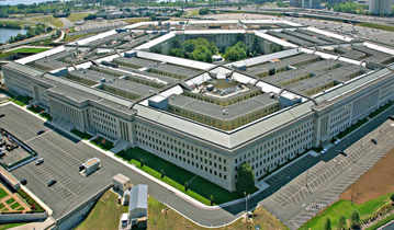 Pentagon Could Look to Close Bases Without BRAC Authorization