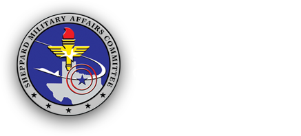 Sheppard Military Affairs Committee